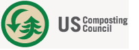 US Composting Logo