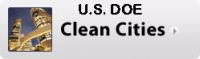 U.S. DOE Clean Cities